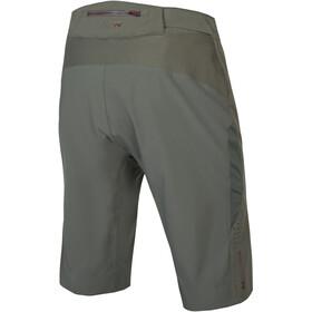 Endura MTR II Baggy Shorts Herren khaki